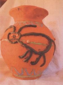Wirth gr. Vasen 6